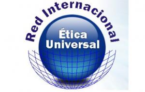 Red Internacional de Ética Universal