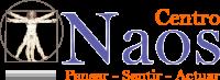 CENTRO NAOS Logo