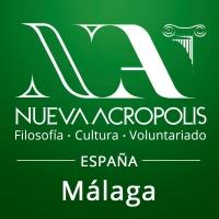 Nueva Acrópolis Málaga