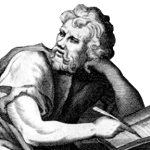 Epicteto el esclavo filósofo
